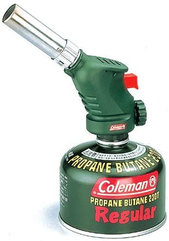 コールマン(Coleman) コールマントーチ 170-8075